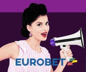 Codice promo Eurobet 2019: bonus scommesse fino a 210€