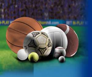 Guida all'uso del Codice promo William Hill 2021