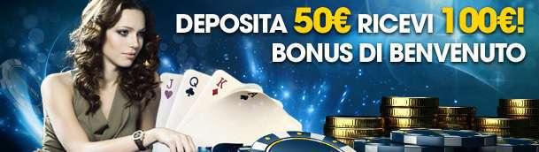 william hill bonus poker