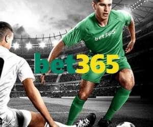 """Codice Bonus 2017 per Bet365 """"BET…"""""""