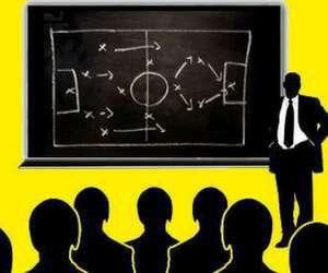 Scommesse Europa League: quali sono le possibilità di scommesse?