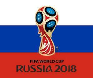 Calendario e qualificazioni Mondiali 2018