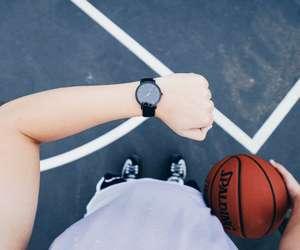 Scommettere sulla pallacanestro: tipi di scommesse e consigli utili