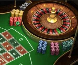 giochi casinò online roulette