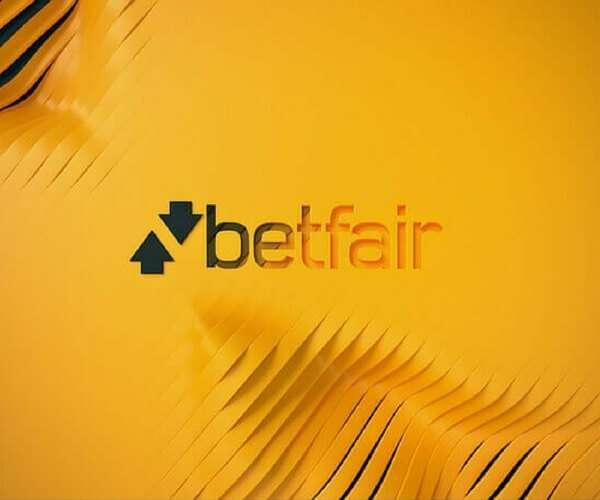"""Codice promozionale Betfair 2017: con """"ZIT…"""" €25 + €5 a settimana"""