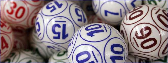 Come si gioca al bingo