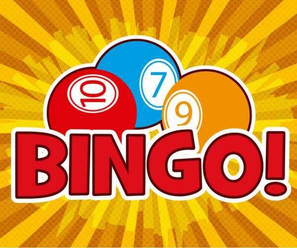 Come si gioca a bingo