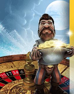 bonus casinoyes