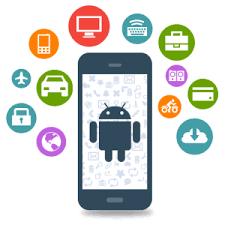 Nessuna app Android per il casinò di Unibet