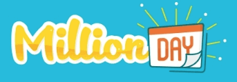 million day online