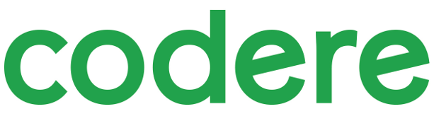 codere.it