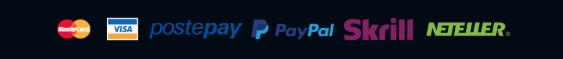 metodi di pagamento sportpesa