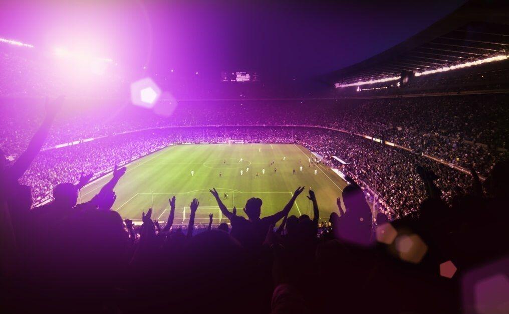 Codice promozione Sportpesa: iscrizione e bonus sulle scommesse