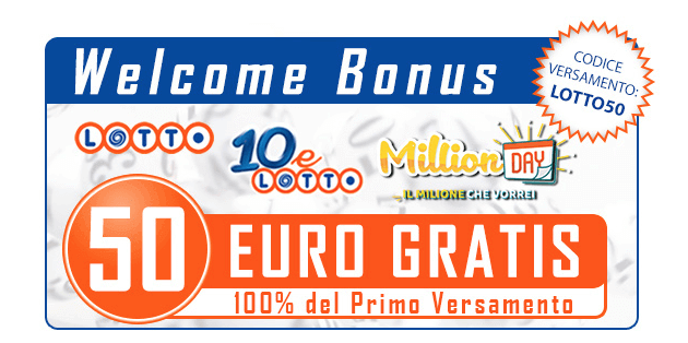 bonus betflag million day online