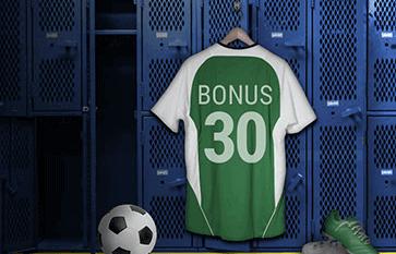 Bonus Fantasy Sport