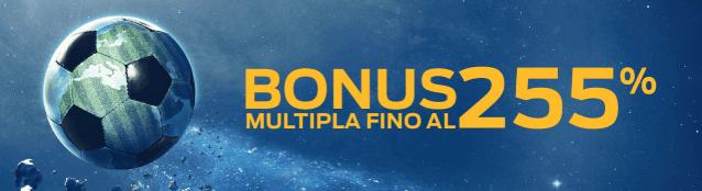 bonus planetwin365 multiple