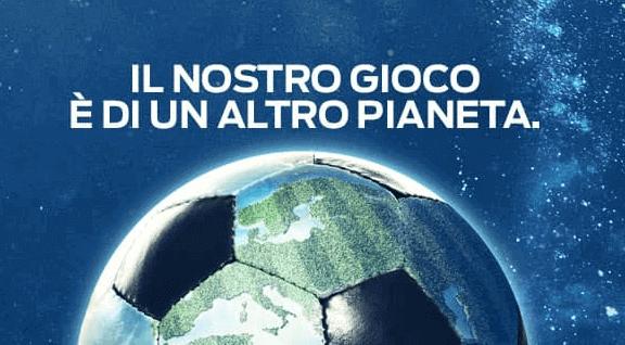 Codice promozione PlanetWin365: bonus scommesse fino a 100€ e 220€ casinò