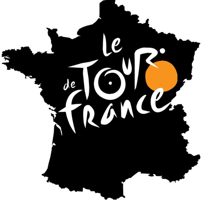 Guida alle scommesse sul Tour de France 2019: la competizione ciclistica più famosa