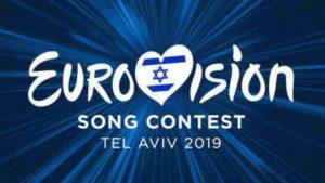 scommettere eurovision