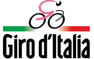 scommesse giro d'italia