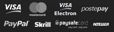 metodi di pagamento betclic