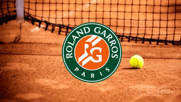 Open di Francia: tutto sulle scommesse Roland Garros