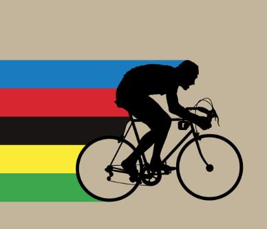 Guida dettagliata alle scommesse sui Mondiali di Ciclismo