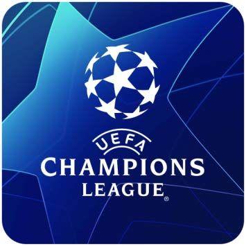 Club partecipanti, sorteggi, pronostici: tutto sulla Champions League