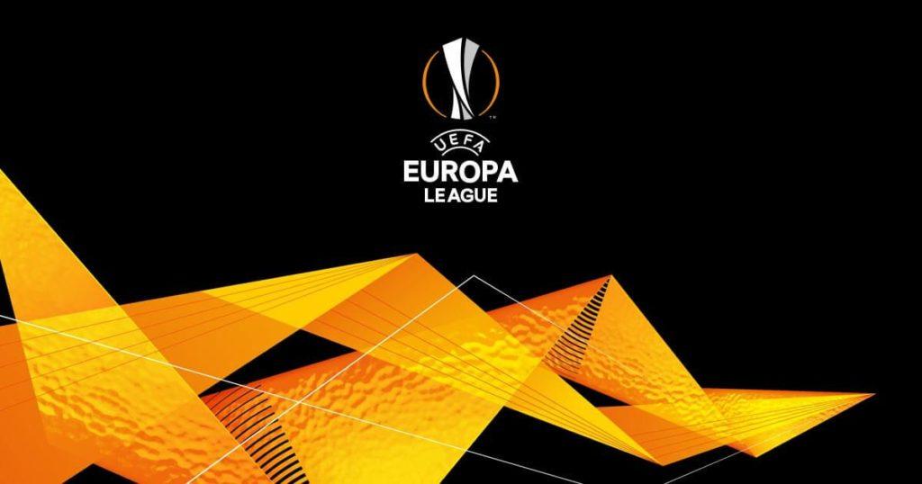 scommesse europa league