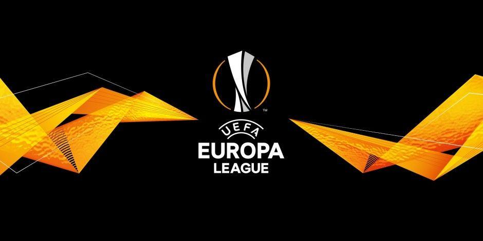 Guida alle scommesse Europa League 2019: origini, partecipanti e pronostici