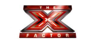 scommettere x factor