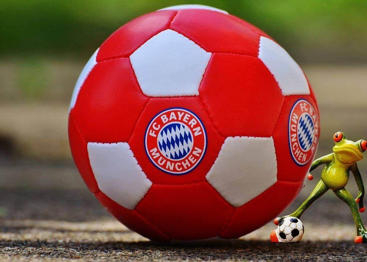 Club partecipanti, sorteggi, pronostici scommesse sulla Champions League