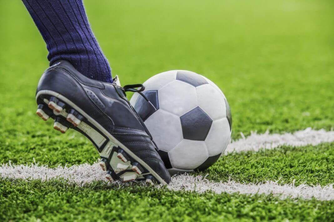 Le info per scommettere sulla Serie A: giocate disponibili, pronostici e molto altro