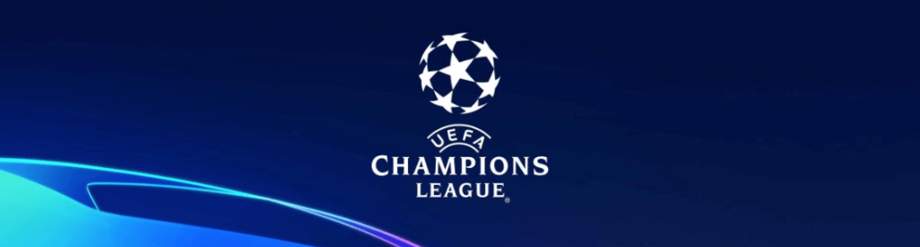 scommesse champions league