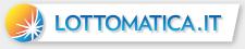 lottomatica recensioni