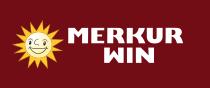 App mobile di Merkur Win: quali sono i servizi e come scaricarla sul tuo smartphone