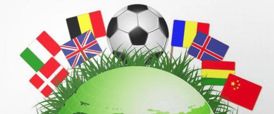 Calcio Mondiali 2020 Calendario.Calendario Europei Calcio 2020 Date Programma Partite