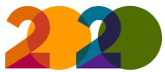Calendario Europei2020.Calendario Europei Calcio 2020 Date Programma Partite