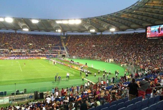 Calendario Arena 2020.Calendario Europei Calcio 2020 Date Programma Partite