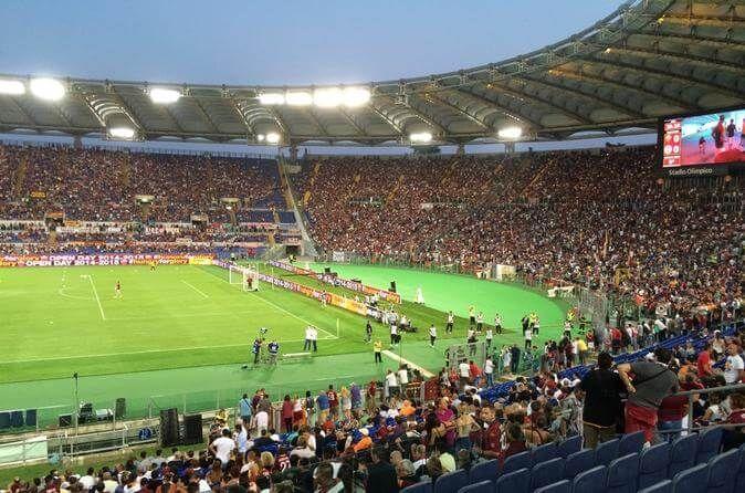 calendario europei calcio 2020