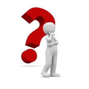 FAQ Casino online Svizzera