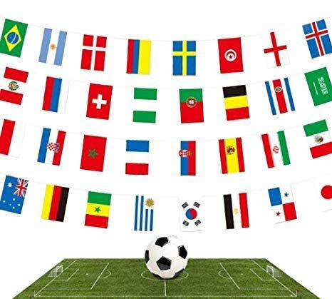 Scommesse vincitore europei di calcio 2020: i nostri suggerimenti per andare a colpo sicuro