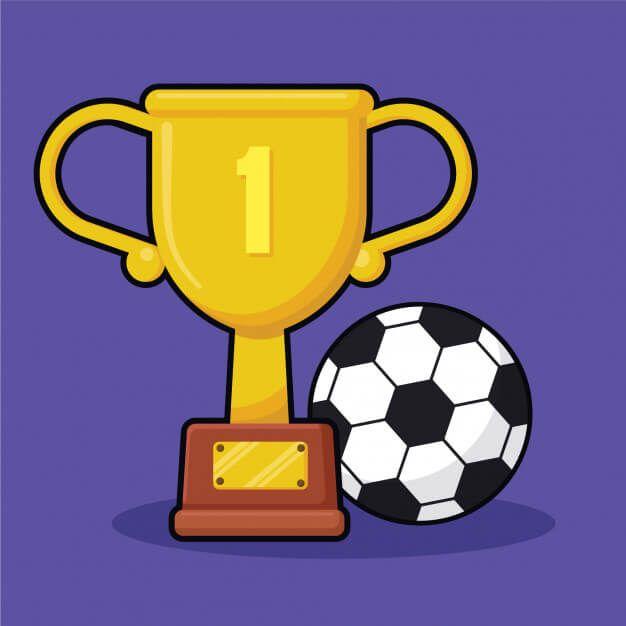 vincitore euro 2020
