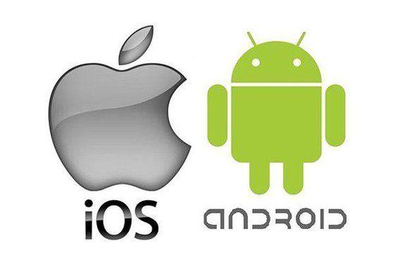 Eurobet mobile app: come scommettere da device con Android e iOs