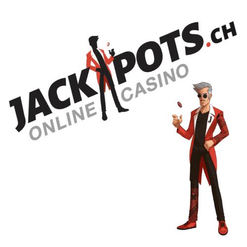 Recensione Jackpots: la nostra valutazione