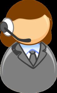 Assistenza clienti nella Starvegas registrazione