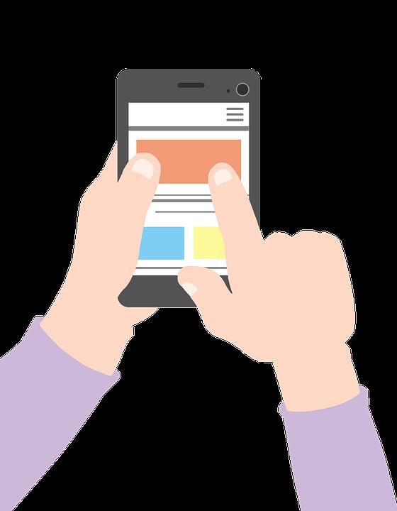swisscasinos mobile app