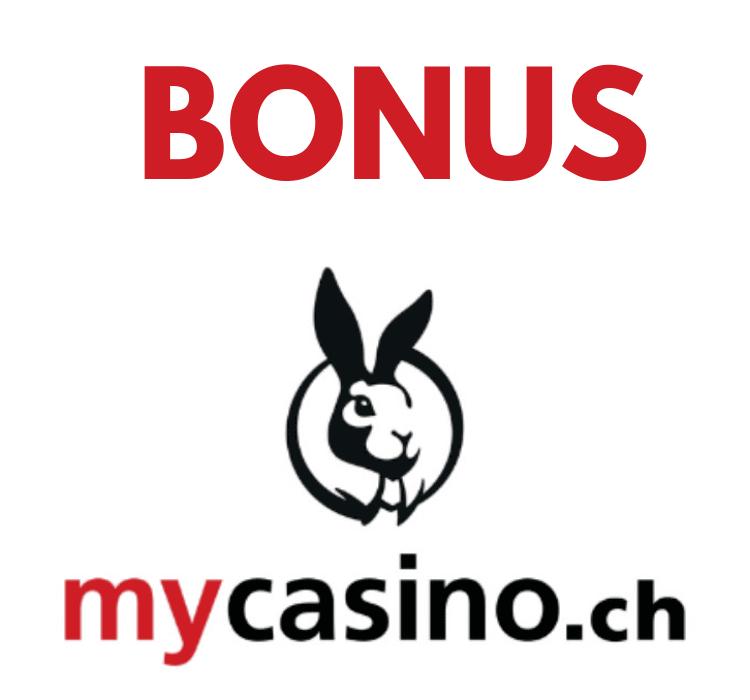 Guida per i nuovi utenti per l'utilizzo del bonus Mycasino: dettagli e suggerimenti
