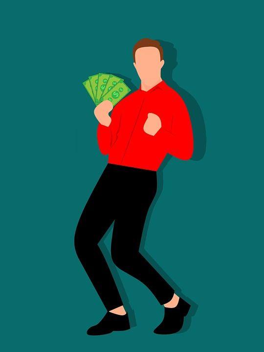 Come ottenere i bonus Lottomatica di benvenuto: termini e condizioni