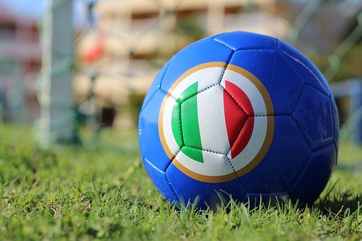Italia vincente europei: le quote dei bookmakers per l'Italia agli Euro 2020